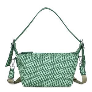 520976_ICON GREEN_FRONT