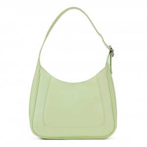 530178_Lime_Cream_back