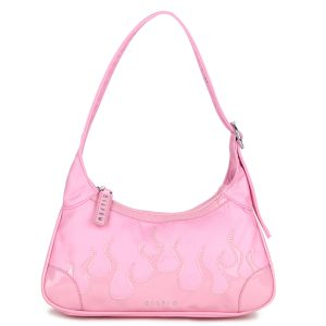 550410_PINK LADY_FRONT